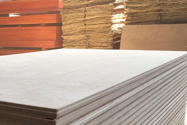 Thien Duc Phat Production Co , Ltd